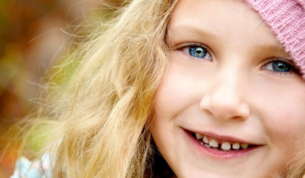 Para curar caries, evitar brackets, desarrollar mandíbulas... en Dentikids está tu dentista infantil de confianza