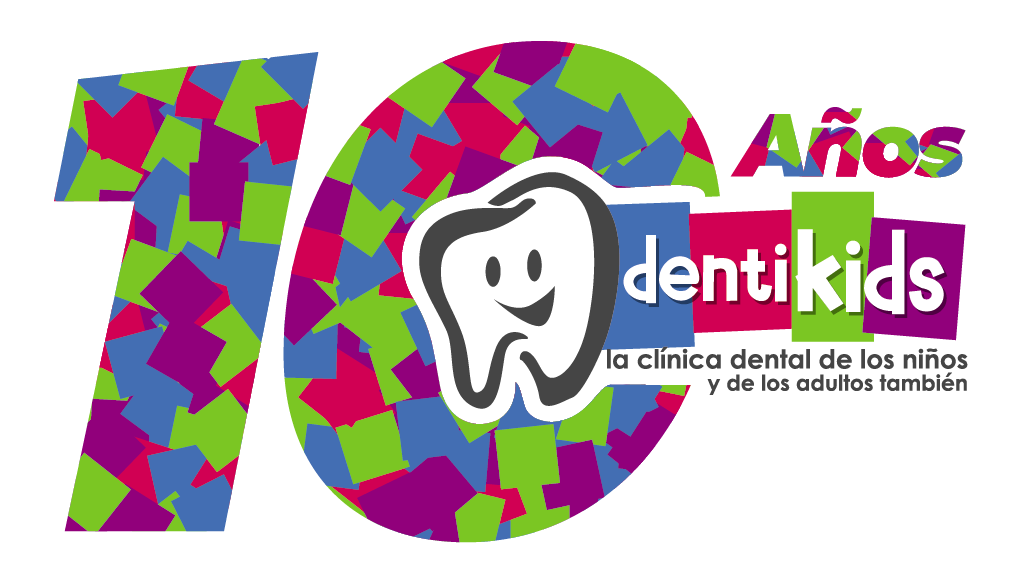clínica dental infantil en Madrid
