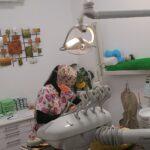 odontopediatra de Dentikids